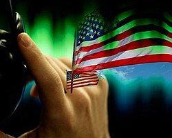 Almanya'da Bnd'nin Yıllarca ABD'ye Bilgi Sızdırdığı İddiası