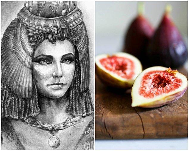 6. Kleopatra