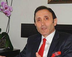 """""""Şampiyon Yüzde 99 Beşiktaş"""""""