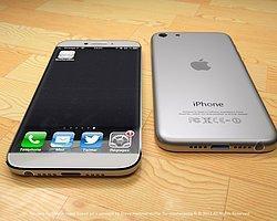 iPhone 6'nın Prototipi 100 Bin Dolara Satılıyor!