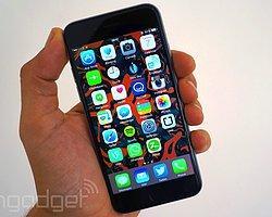 iOS 8 Yüzde 47'de Durdu!