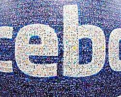 İşte Facebook'a En Çok Eleman Gönderen Üniversiteler!