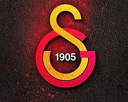 Galatasaray'dan Bruma ve Burak Açıklaması