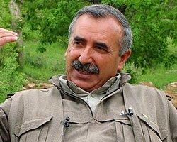 AKP, 2011'Deki Gibi Savaş Kararı Verdi