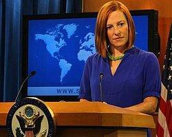 ABD: 'Kobani'nin Düşmesini İstemeyiz Ama...'