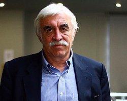 HDP Kadar AKP'yi Tartışsak... | Cengiz Çandar | Radikal