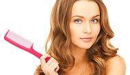 Saçlarınızı Mevsimsel Değişikliğe Hazırlayın