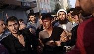 4 Haber ve 1 Soru: PKK-Hizbullah Çatışması Yeniden mi Başlıyor?