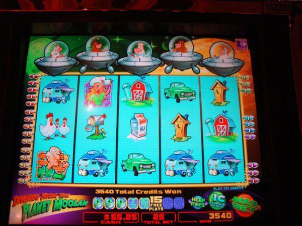 видео игровые бесплатно онлайн автоматы смотреть