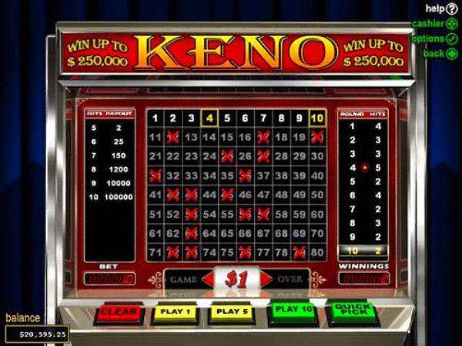 Maximo casino spelen roulette auszahlung 0000000086