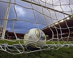 Premier Lig Yayın Gelirlerinde Ürkütücü Rakamlar