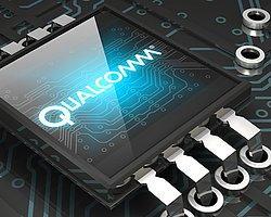 Qualcomm Yapay Zekayı Telefonlara Getirecek