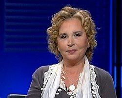 Nuray Mert Müneccim mi? | Nazlı Ilıcak | Bugün