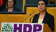 HDP'den Bingöl Saldırısı Açıklaması: Provokasyon