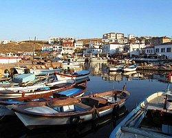 Bakan Güllüce'den Bozcaada İçin Referandum Önerisi