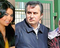 Münevver Karabulut'un Ailesinden Cem Garipoğlu İntiharıyla İlgili Açıklama