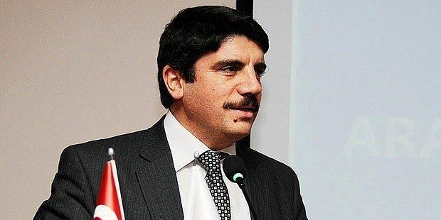 Yasin Aktay: 'Kobani'de Trajedi Yaşanmıyor'