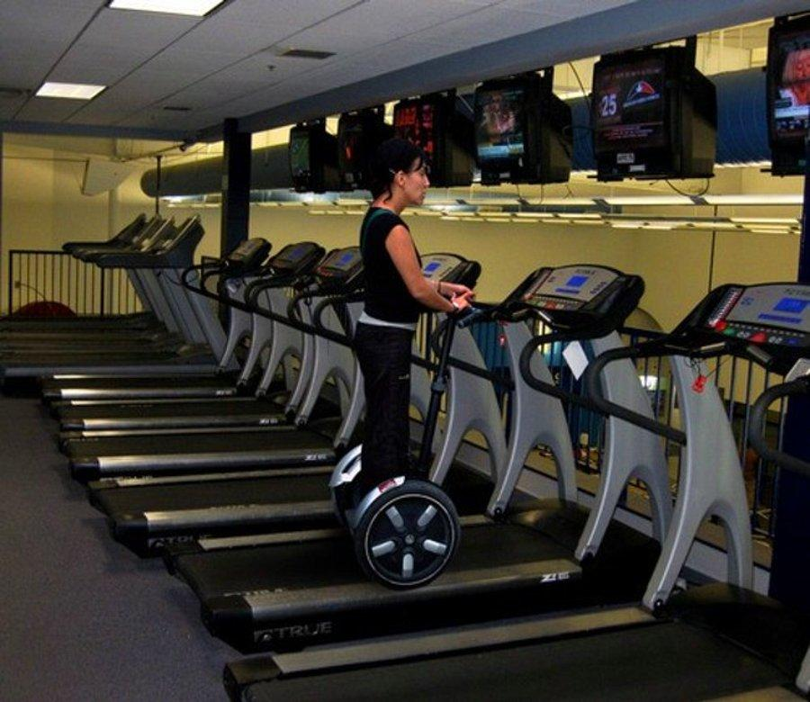 Приколы картинки про фитнес
