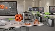 3D Yazıcıların Yaygın Olarak Kullanılacağı 5 Sektör