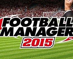Football Manager 2015'İn Özellikleri