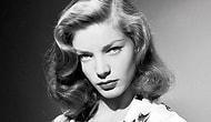 Siyah-Beyaz Fotoğraflarıyla Sinema Tarihini En Güzel 15 Kadını