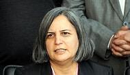 Kışanak: 'Diyarbakır'da Sulara Zehir Katıldı İddiası Provokasyondur'