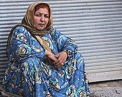 AB'den Kobani İçin 3.9 Milyon Euro
