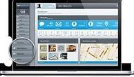 spytelefontakip.com  Android kullananlar dikkat ! Cep Telefonunuz Dinleniyor Olabilir...