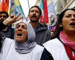Kobani Savaşı'nın Etkileri ve Sonuçları   Hurşid Deli (*)   Al Jazeera