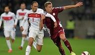 Letonya - Türkiye Maçı İçin Yazılmış En İyi 10 Köşe Yazısı