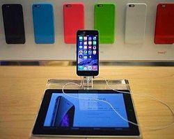 Finlandiya: Apple Bizi Bitirdi