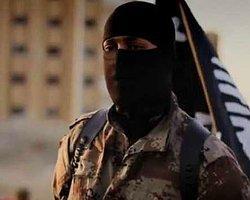 IŞİD'den 'Şeriata Uygun' Kadın Ticareti