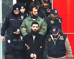 İddianame Gecikti, El Kaideciler Serbest