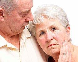 'Aşırı Unutkan Oldum Acaba Alzheimer Başlangıcı mı?'