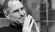 Steve Jobs'un Akıllarda Kalan 12 Önemli Sözü