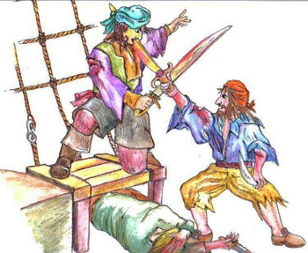 8. Anlaşmazlıklar