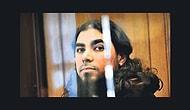 IŞİD'in Türk Kökenli  Yönetmeni Yakalandı