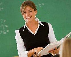 Öğretmenlerin Ek Ders Ücreti Artırılacak