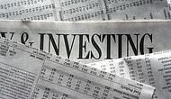 Borsa ile İlgilenenlere 9 Pratik Tavsiye
