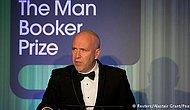Avustralyalı Yazar Flanagan'a Man Booker Ödülü