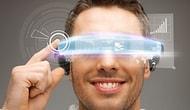 Yeni Teknoloji Harikası Akıllı Gözlükler