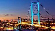 Bütün Dünyayı Dolaşan Gezgine Göre Mutlaka Ziyaret Etmeniz Gereken 20 Şehir