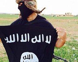 New York Times: 'IŞİD Kimyasal Silaha Sahip Olabilir'