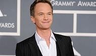 2015 Oscar Ödülleri'ni Neil Patrick Harris Sunacak