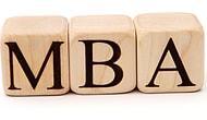 Yurtdışında MBA Yapacakların Bilip Hazmetmesi Gereken 13 Mutlak Şey