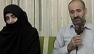 Yasin Börü'nün Ailesi 5N1K'da Konuştu