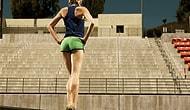 Fit Bir Vücuda Kavuşmanın En Hızlı Yolu