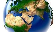 9 Grafikte Dünyada Söz Sahibi olan Tarımsal Ürünler