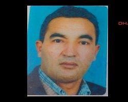 Şişli'de İnşaattan Düşen İşçi Hayatını Kaybetti...