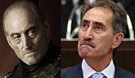 Game of Thrones'un Türkiye Versiyonu Kadrosunda Değerlendirilesi 30 Alternatif